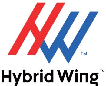 HW_brandmark_+_logotype.jpg