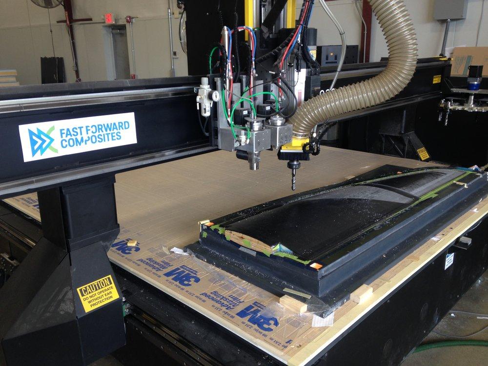 AC50 Foil Wing CNC.JPG