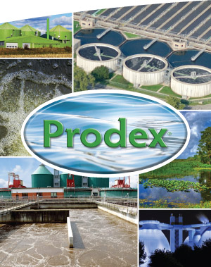 sidebar-prodex.jpg