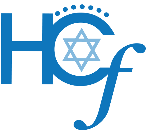 Hebrew Christian Fellowship