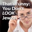 Judaism101_1.jpg