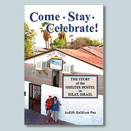 Come, Stay, Celebrate