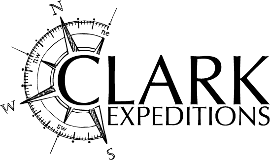Clark Expeditions
