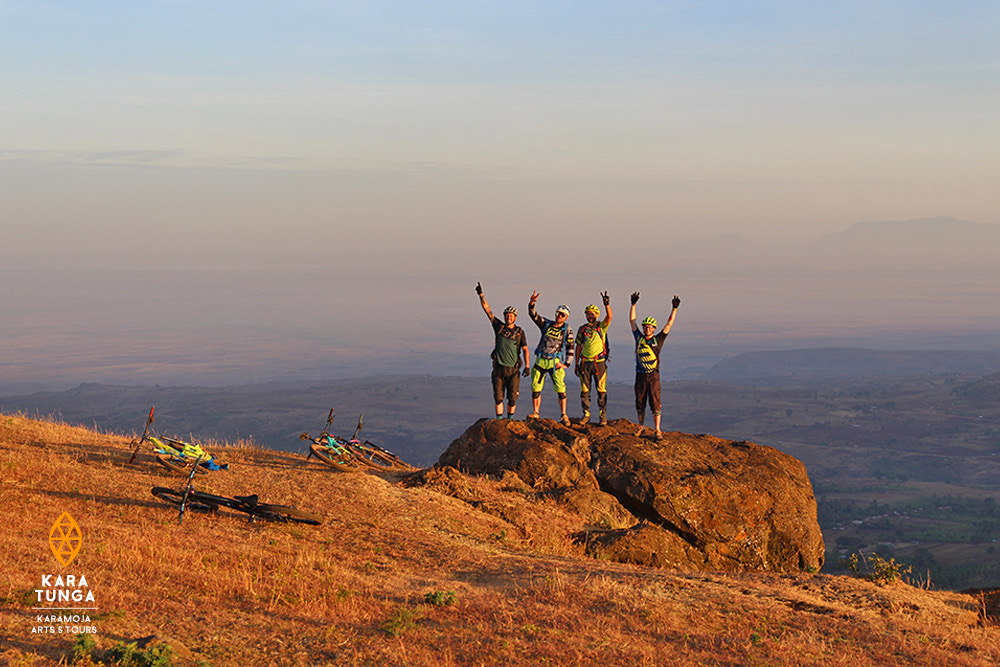 kara-tunga-uganda-karamoja-sipi-mt-elgon-bike-tours-travel-safari-will-clark-8.jpg