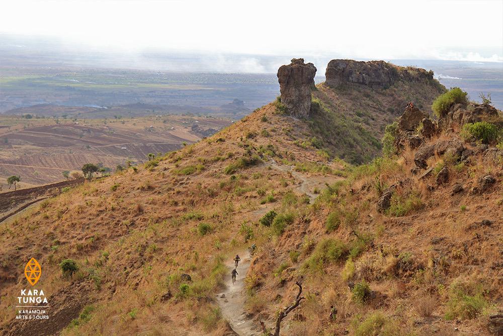 kara-tunga-uganda-karamoja-sipi-mt-elgon-bike-tours-travel-safari-will-clark-29.jpg