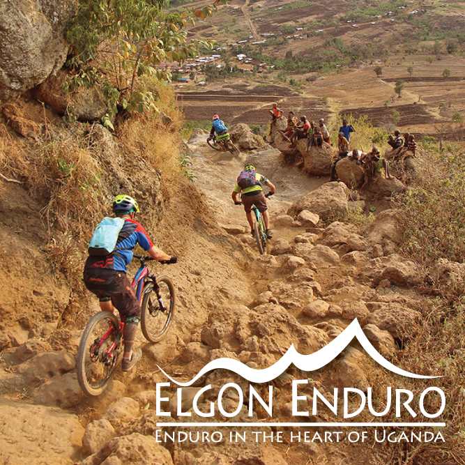 Elgon Enduro.Race week 2019 - 2nd - 3rd Feb : 2019Join us for two days of Enduro racing in the Ugandan sun. Full race package includes airport shuttles, food and accommodation. 3 days guided riding followed by two days of Enduro stage racing. Read on below for more details and then get in touch to register!Two-day race only pack also available.