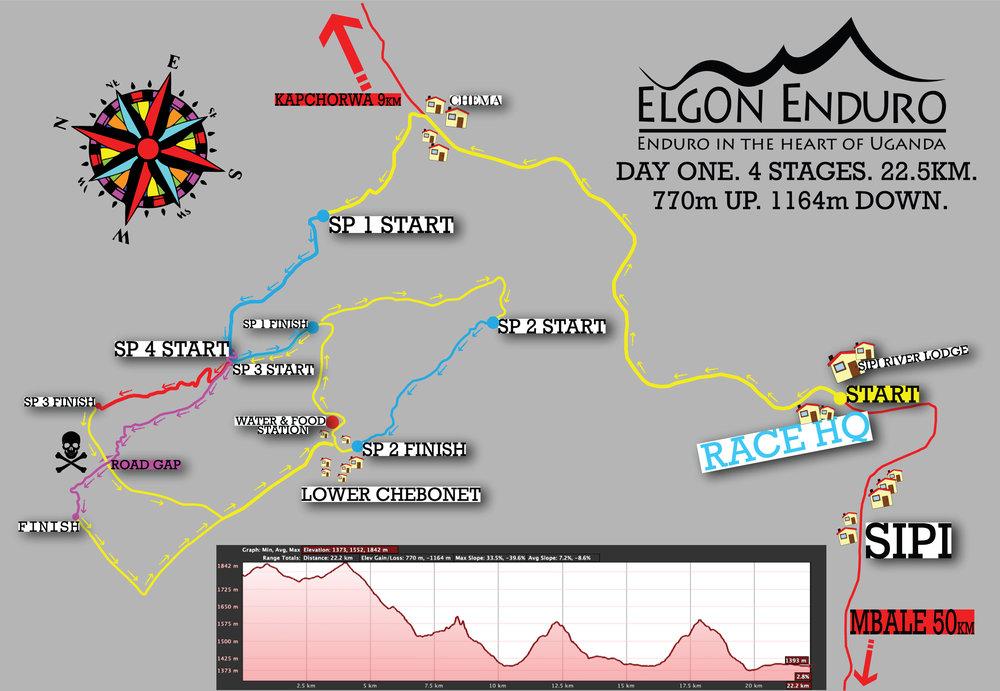 Elgon-Enduro-2019.-Day-1.-Trail-Map..jpg