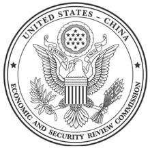 Seal_of_the_United_States-China_Economic_and_Security_Review_Commission.png