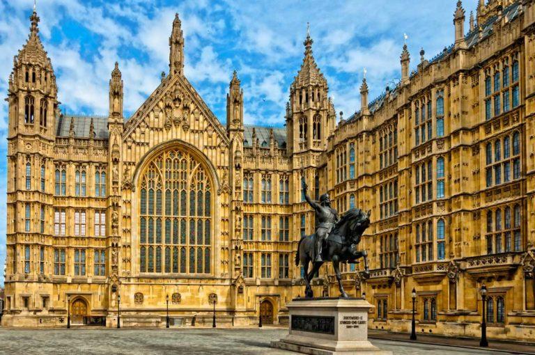 palace-of-westminster-london-768x510.jpg