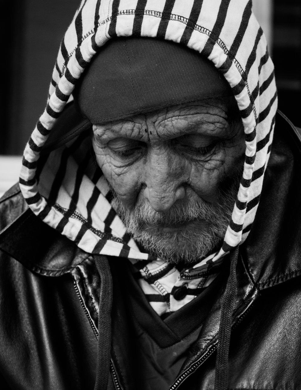MSC_October 22, 2016_homeless_10.jpg