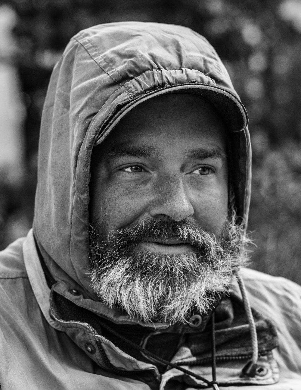 MSC_October 22, 2016_homeless_4.jpg