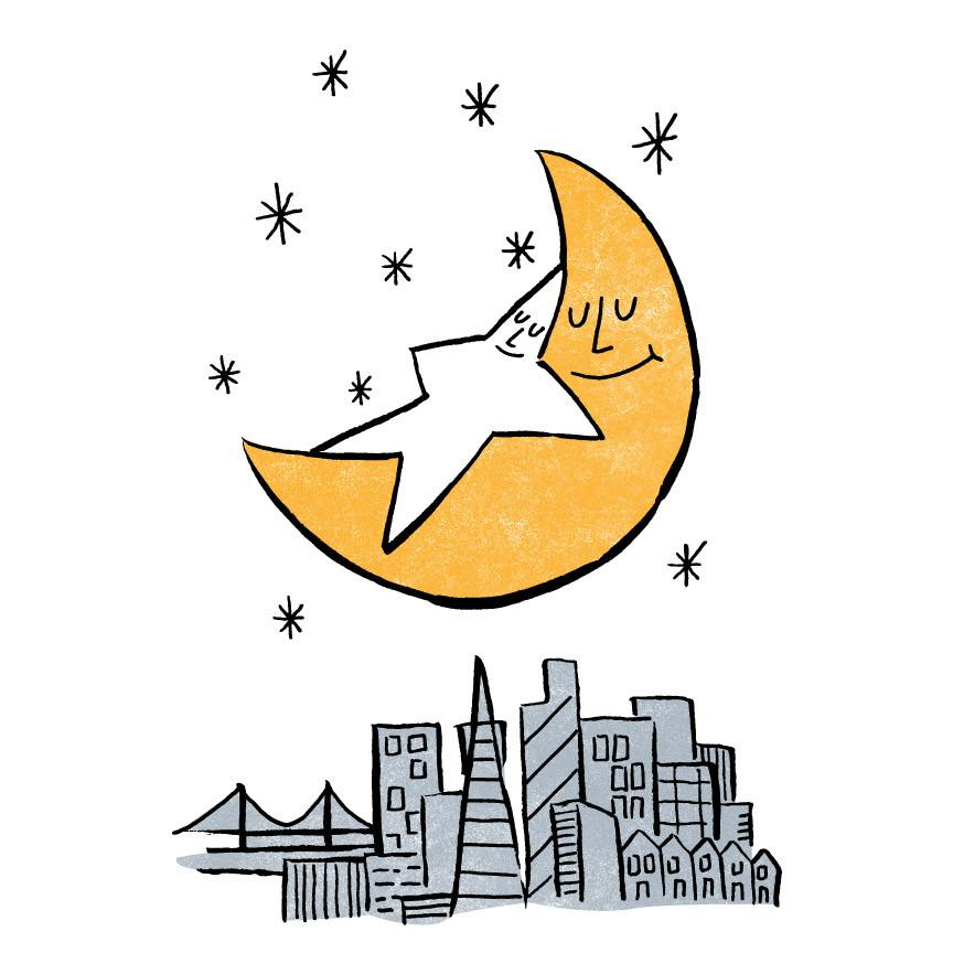 Austin-Sleep_1000x.jpg