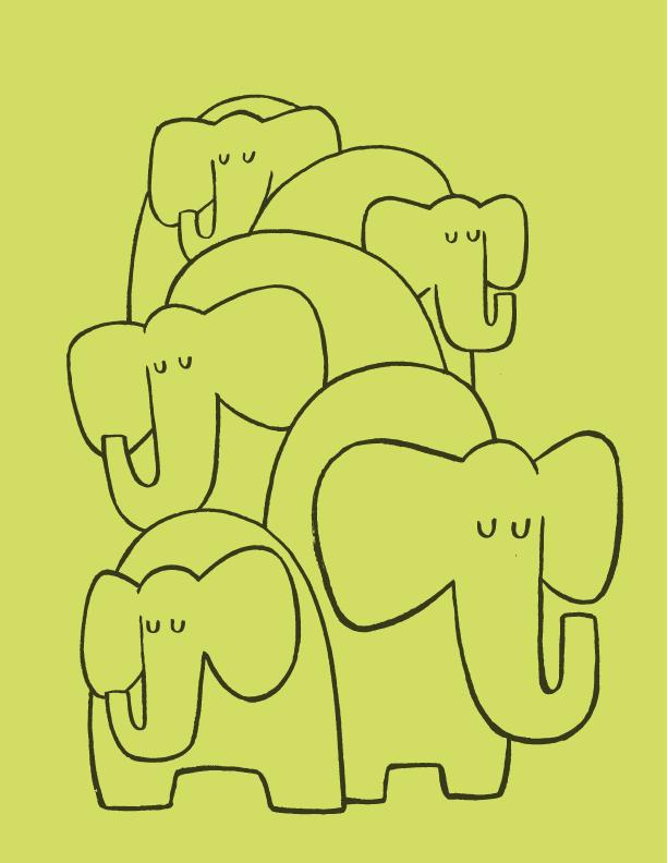 Elephants-02-CDR_1000x.png