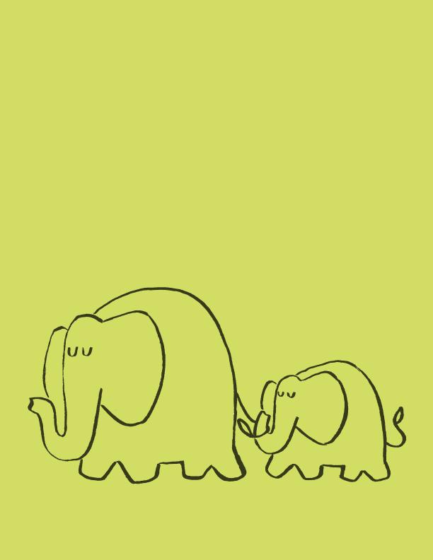 Elephants-01-CDR_1200x1200.png