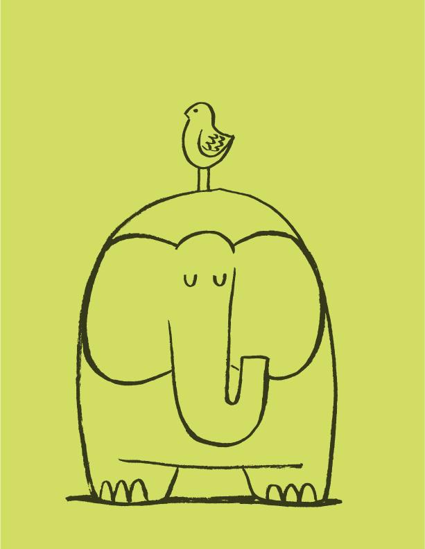 Elephants-05-CDR_1200x1200.png