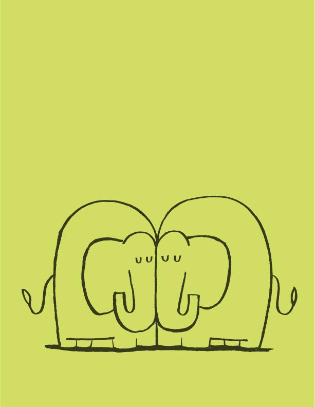 Elephants-03-CDR_1200x1200.png