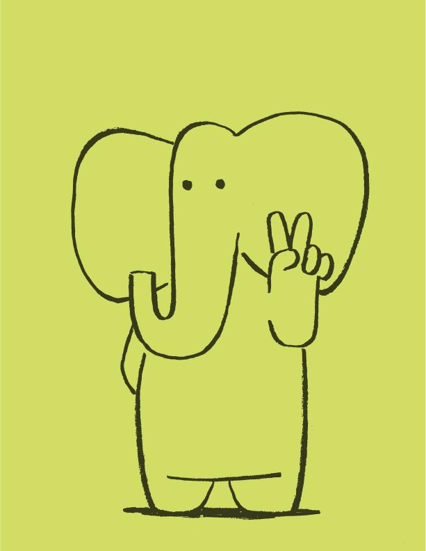 Elephants-04-CDR_1000x.png