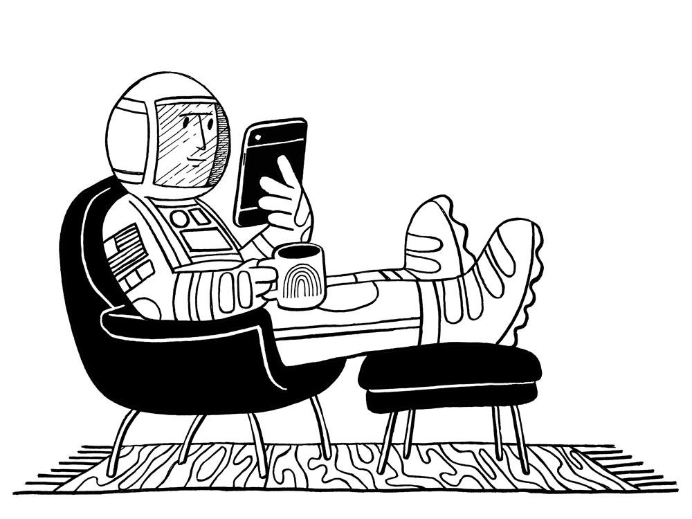 Newsela-Astronaut-CDR.jpg