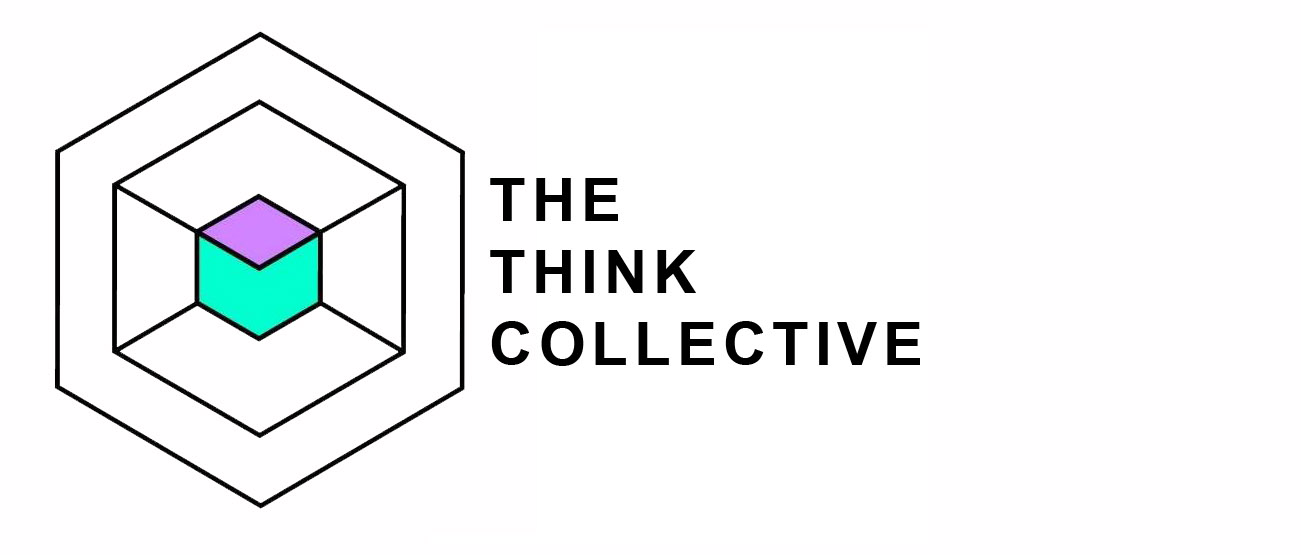The Think Collective