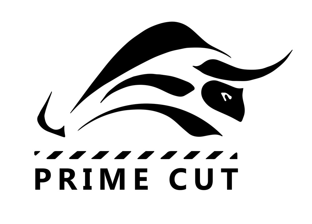 Prime Cut logo.jpg