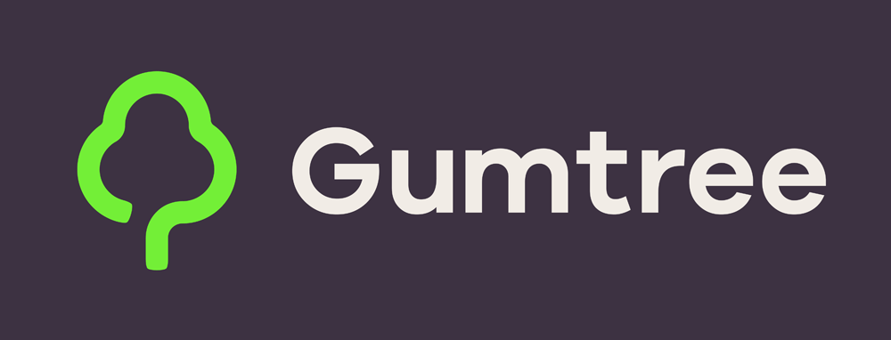 gumtree_logo.png
