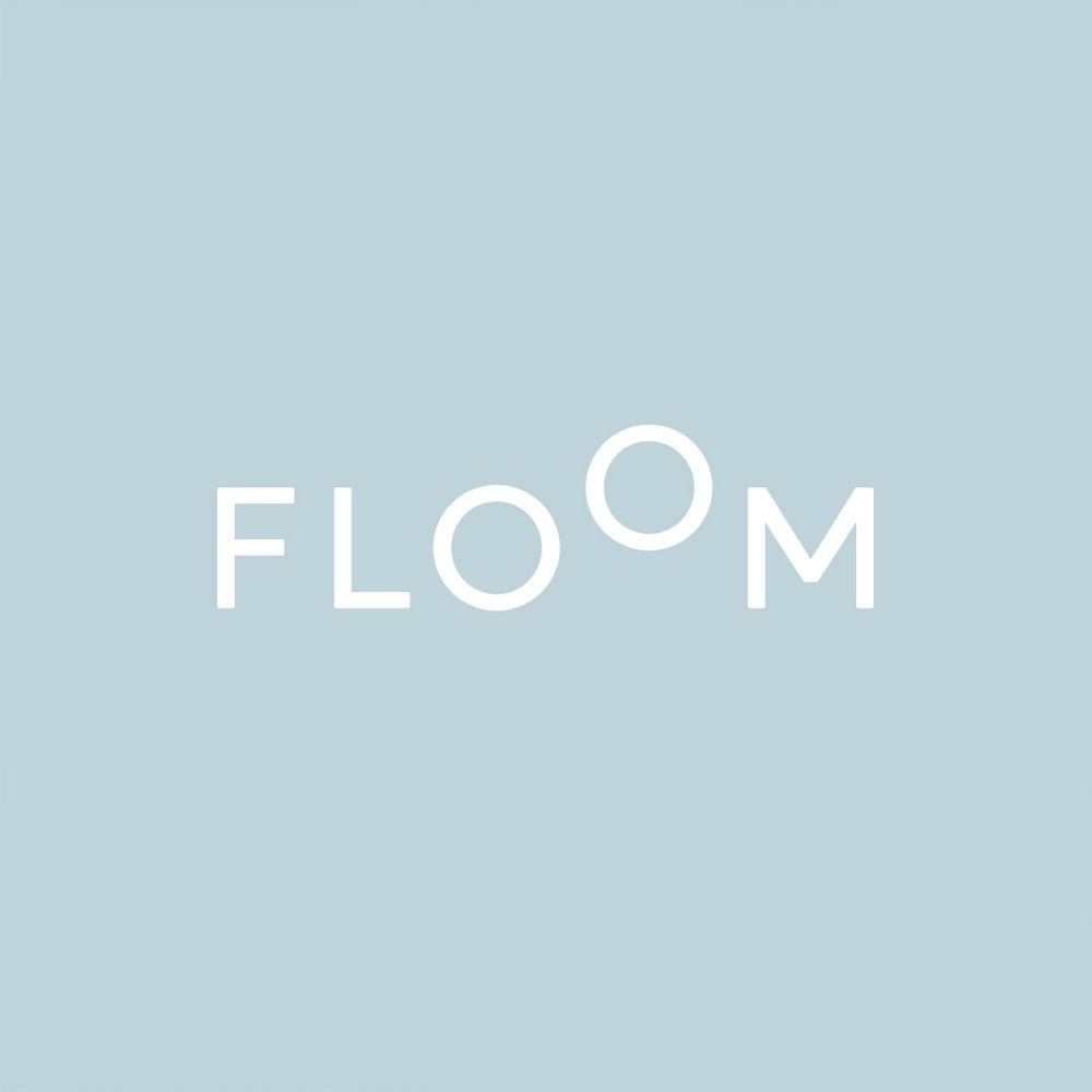 Floom-Meta-Data-Logo-1080.jpg