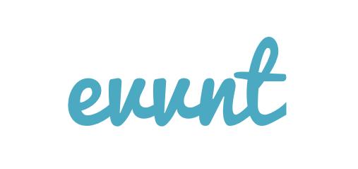 evvnt-logo-.png