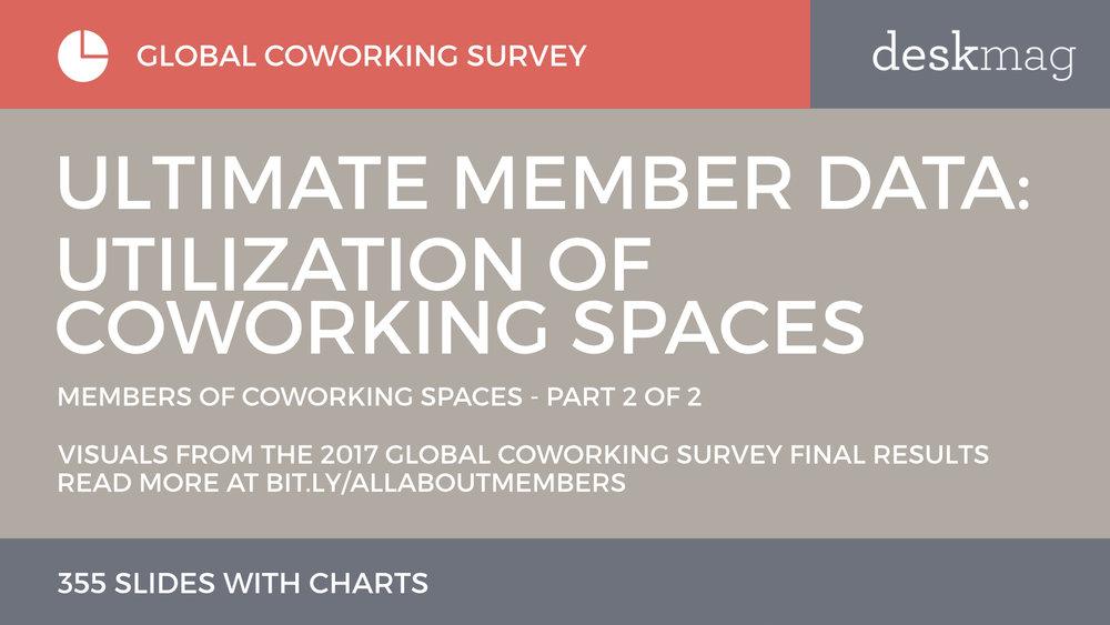 Members Of Coworking Spaces - PART 2 - Global Coworking Survey 2017 All Slides.001.jpeg