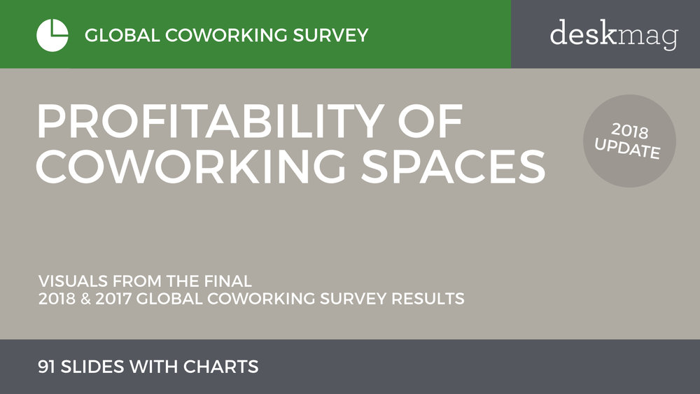 2018 GCS - Profitability Of Coworking Spaces - Normal Font Full Version.001.jpeg