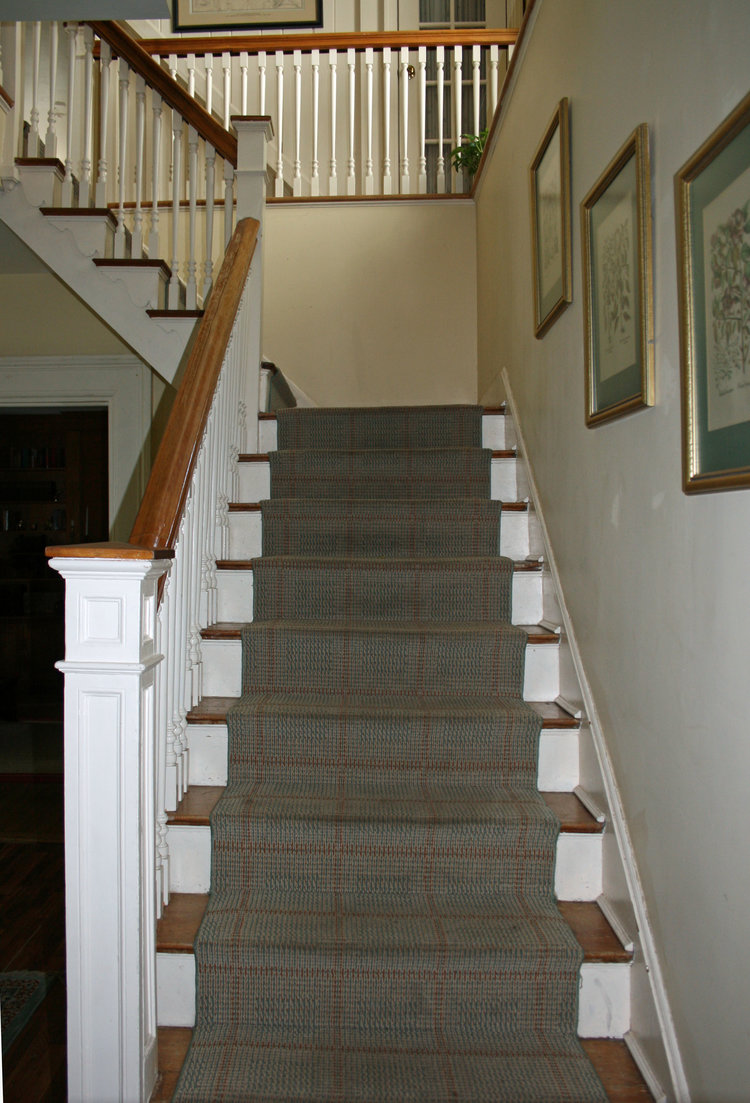 DHouseStairs-d.jpg