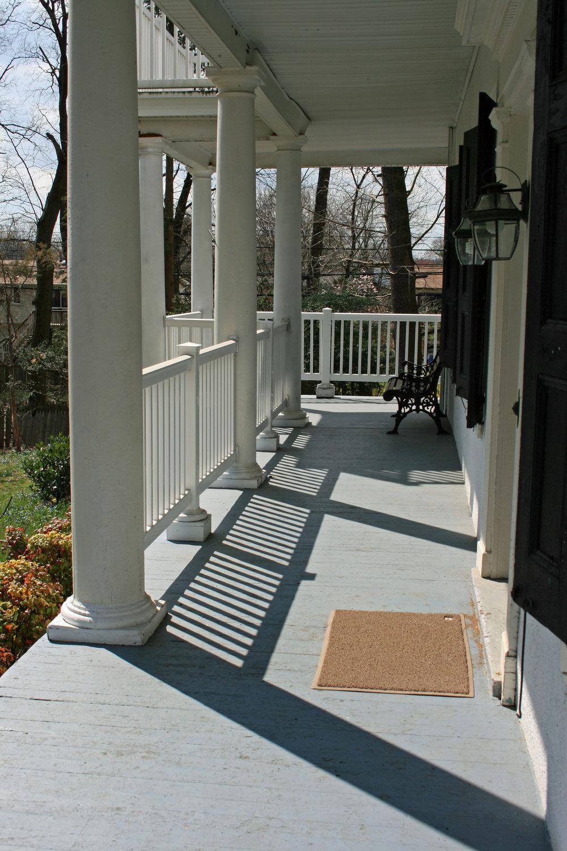 17b) Front Porch a.jpg