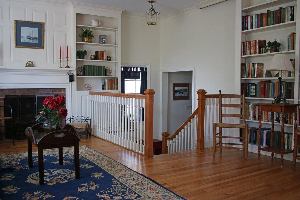 DouglasHouse - LibraryWithRailing.jpg