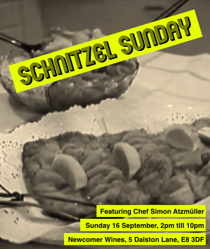 Schnitzel Sunday Poster.png