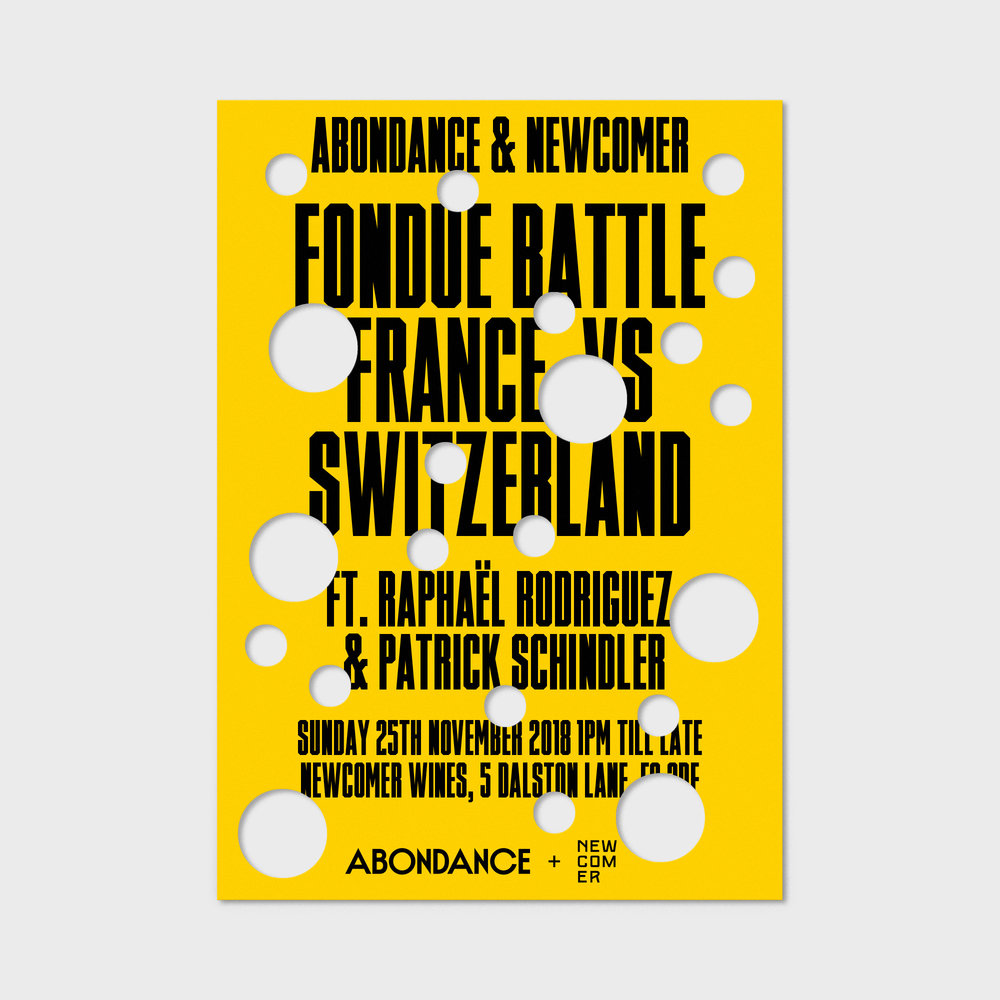 BattleFondue_Newcomers-Posters.jpg