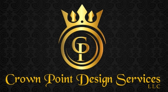 Crown Point Design Services, LLC