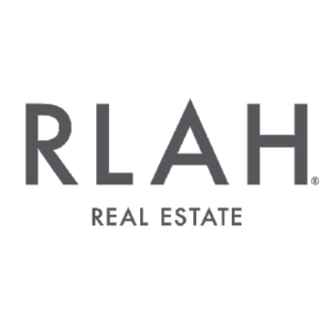 RLAH_logo_grey (2).png