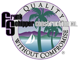 Frank Schipper Construction Company