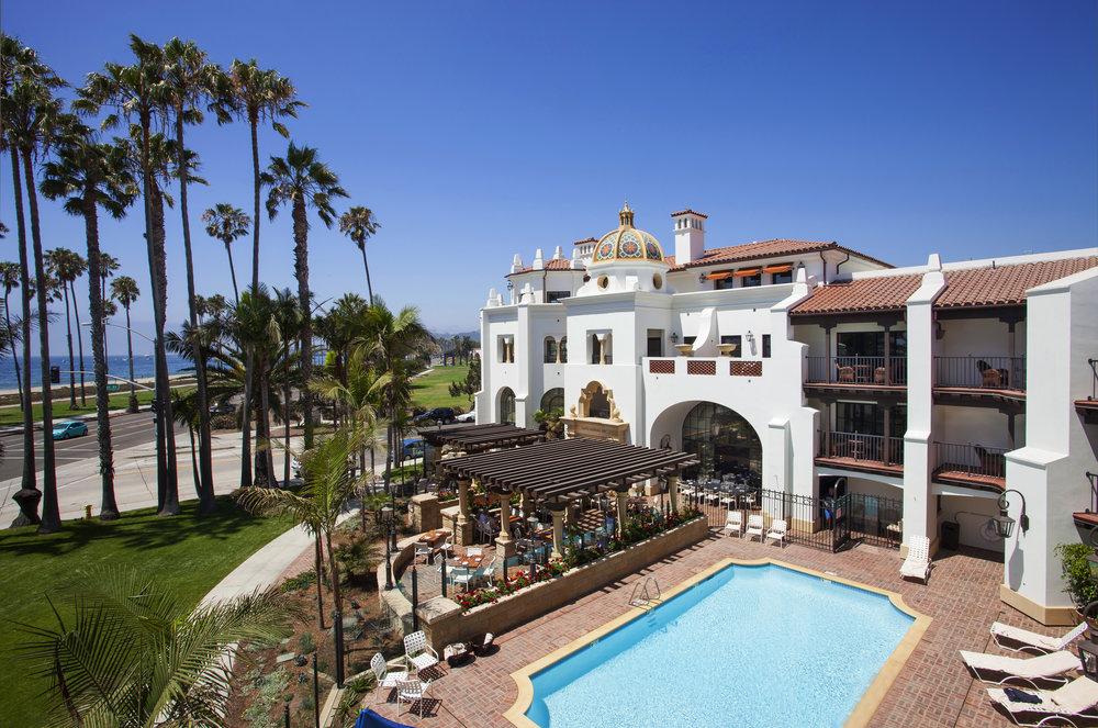 Santa Barbara Inn 2.jpg