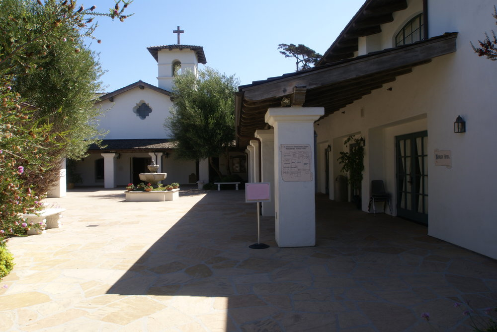 EL Montecito Church-3.JPG
