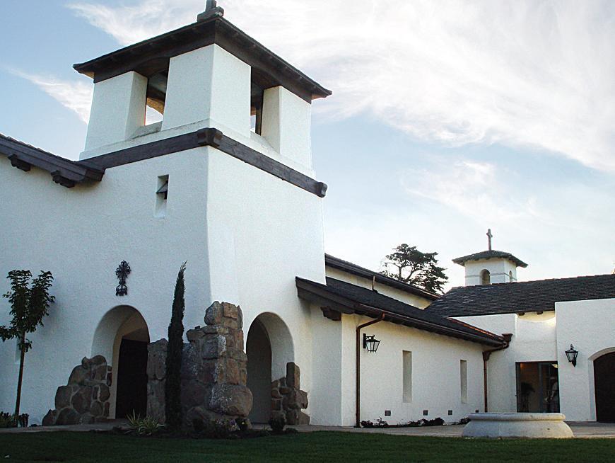 H_El Montecito.JPG