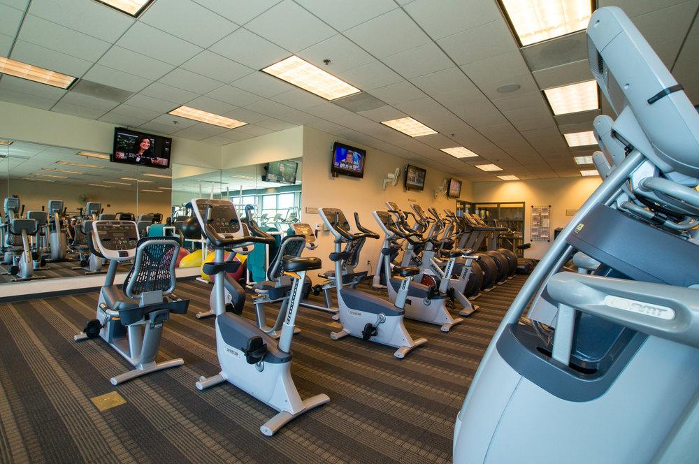 YMCA_SantaYnez-2-3.jpg