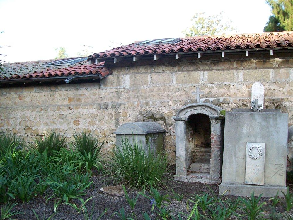 1282 - Old Mission Santa Barbara - Preconstruction Pictures 015.jpg