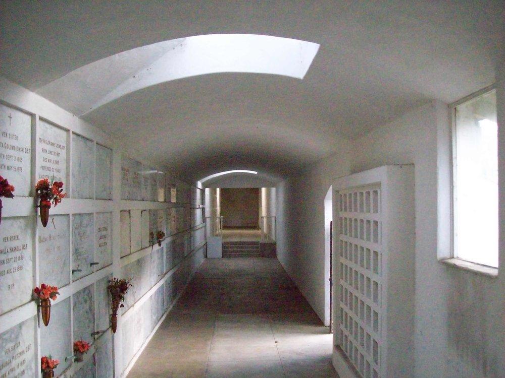 1282 - Old Mission Santa Barbara - Preconstruction Pictures 003.jpg
