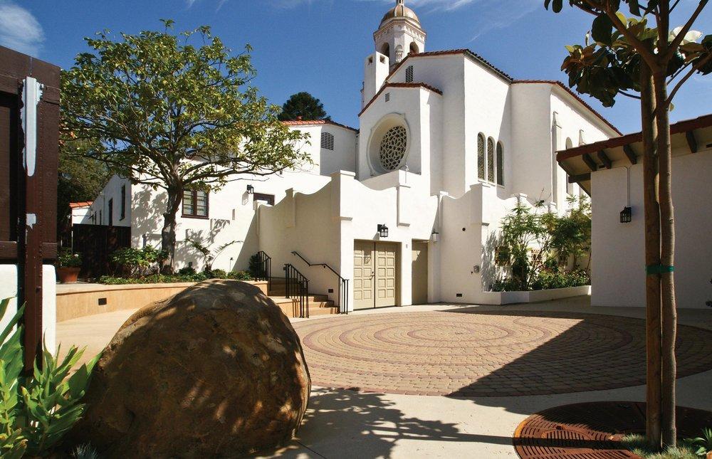 Unitarian church.JPG