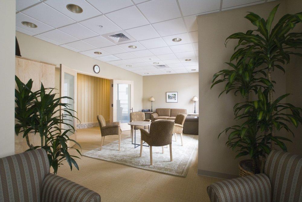 Hospice-Brooks-2.jpg