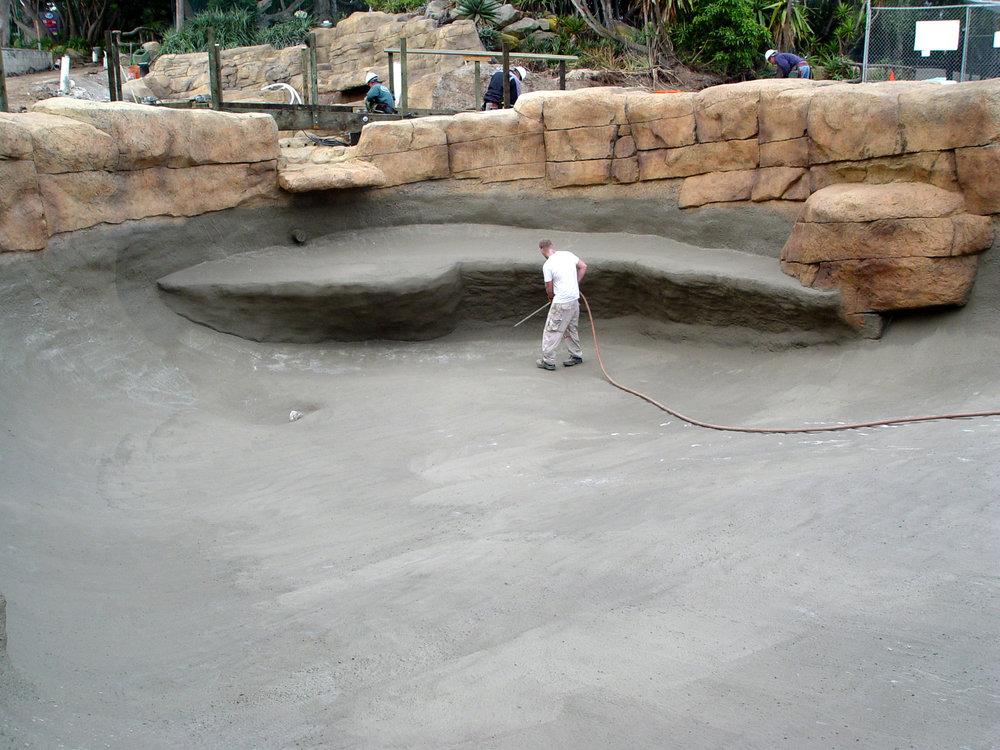 Zoo7Mar30-04.JPG