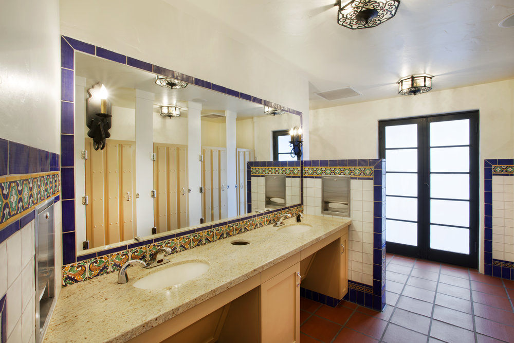 Lobero Bathroom 1.jpg