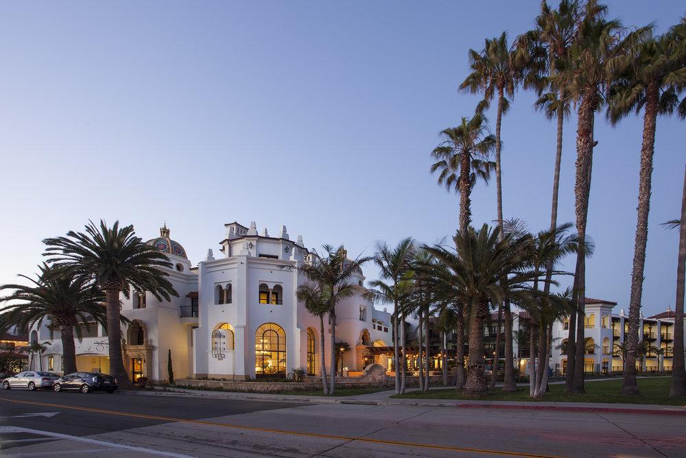 Santa Barbara Inn 22.jpg