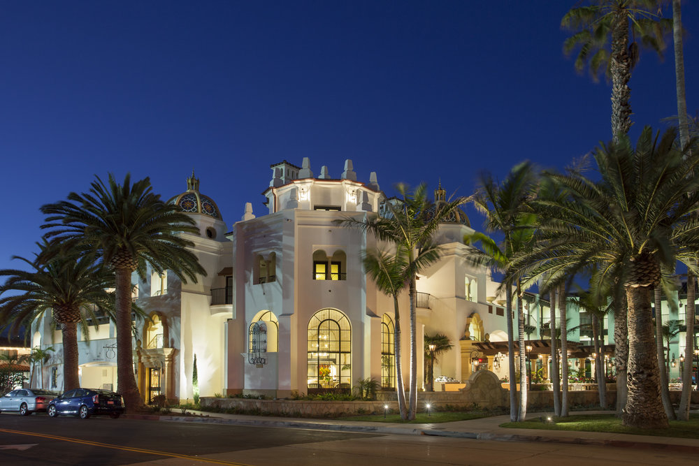Santa Barbara Inn 25.jpg
