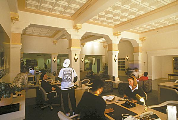 WF int lobby 2.jpg